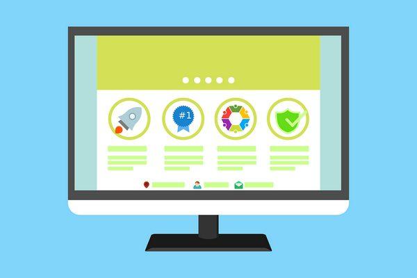 мтс как узнать какие платные услуги подключены  в 2021 году