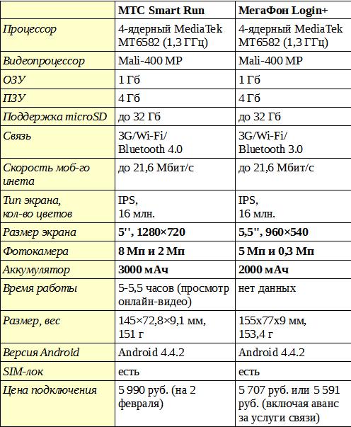 chrome pdf viewer vs adobe grainy